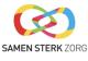 Logo-SSZ.png